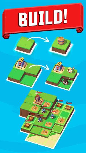合并故事游戏图2