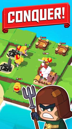 合并故事游戏安卓版图片2