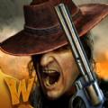 牛仔世界狂野西部极乐园游戏