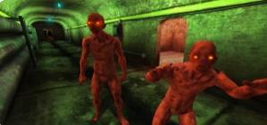 僵尸猎人求生之路游戏图2