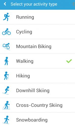 健身秘籍app图3