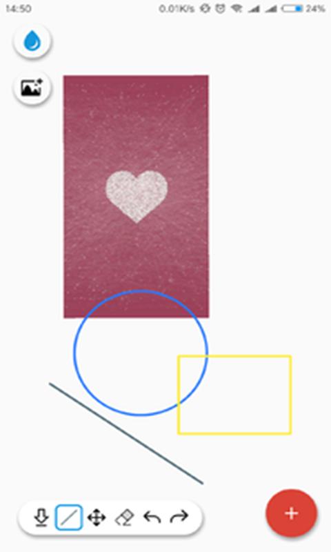 幻啃acgapp官方手机版图片1