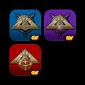 Talisman Bundle游戏