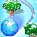 幻影滑球游戏