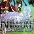 Ruinverse游戏
