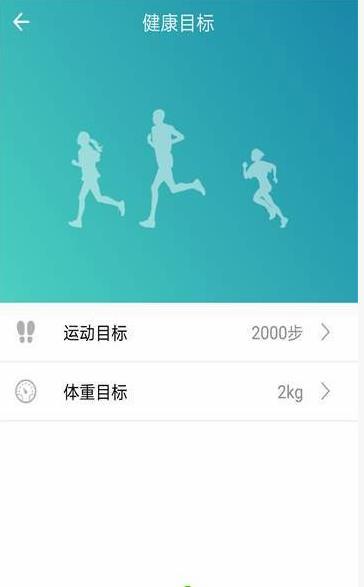 步太多app图1