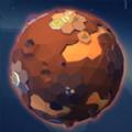 火星家园游戏