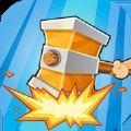 破碎锤世界游戏
