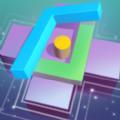 浮标模拟器游戏