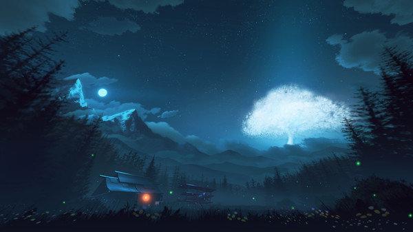 最后的天空游戏官方版图片1