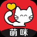 萌咪app