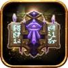 Rune Siege游戏