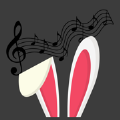X音準金耳朵app