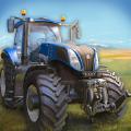 Pixelings Farmers游戏