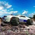 OffRoad 3D游戏