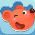 小老鼠哆哆的动物乐园游戏