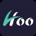 hoo交易所app