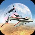 星际飞行大战游戏