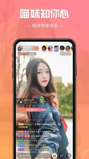 喵知app官方手机版图片1
