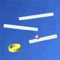 Balls Tilt游戏
