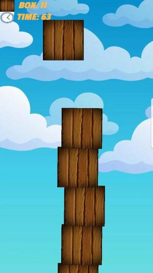 叠木盒游戏图2