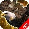 野鹰生存模拟器游戏