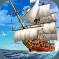 航海纪元3游戏