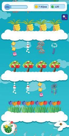 云端花园游戏图2