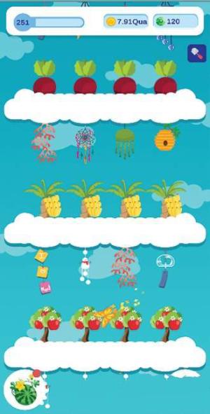 云端花园游戏图3