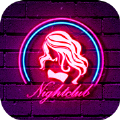 夜电app