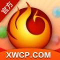 百万文字论坛七星彩app