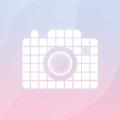 小瓜拼图app