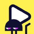 水母视频app