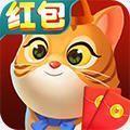 养猫达人app