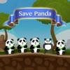 拯救熊猫安卓版