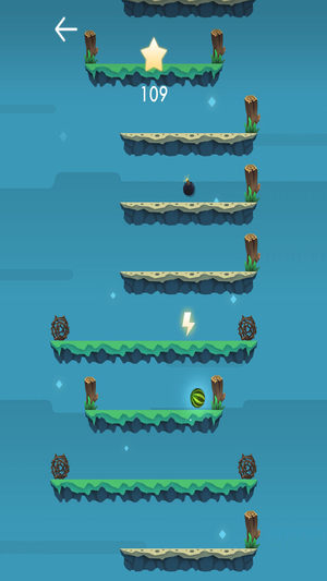休闲旅行游戏安卓版图片2