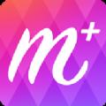 m+相机app