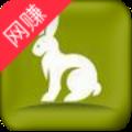 全民养兔app