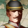 欧陆战争61914游戏