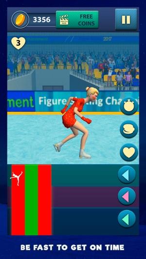 溜冰高手安卓版图2