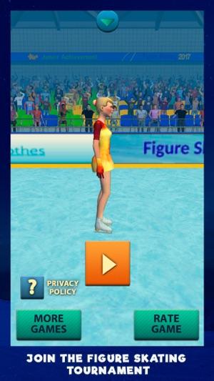 溜冰高手安卓版图3