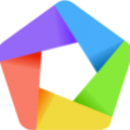 逍遥安卓模拟器app