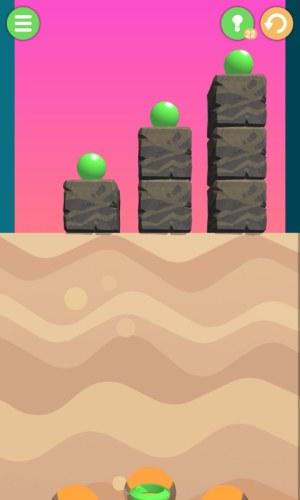 超级挖坑大师安卓版图3