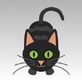大懒猫游戏