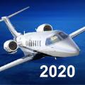 Aerofly FS 2020 安卓版