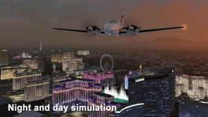模拟航空飞行2020安卓版图1