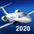 模拟航空飞行2020安卓版