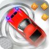 Drift Racing游戏