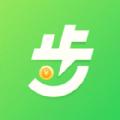 鲤小步app