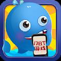 17bt游戲盒子app